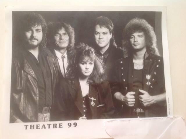 Theater 99